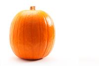 ハロウィン洋かぼちゃ