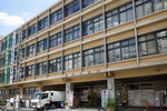東京都 豊島区役所