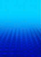 ブルーイメージ02