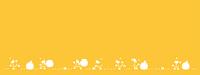 慌てん坊のサンタクロース(黄色)