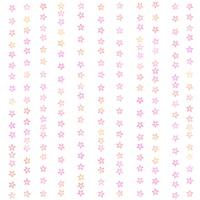 花柄 パターン