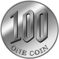 ワンコイン100 正面