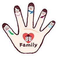 五本指 家族