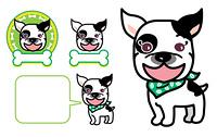 フレンチブルドッグ 犬 子犬