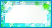 CG/星のメッセージボード