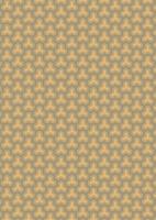 昆沙門亀甲