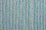 インド綿のラグ