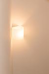 住宅の室内灯