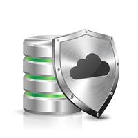 データベースを守る鉄の盾