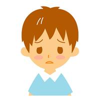 子供 発熱 赤い顔