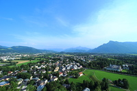 オーストリア21