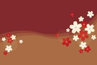 桜 バックグラウンド