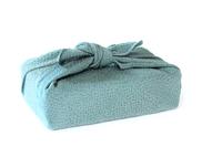 風呂敷包み