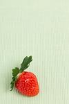 イチゴ とちおとめ
