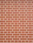 タイルの壁