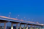首都高速中央環状線首都高