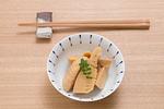 タケノコの土佐煮