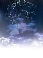 梅雨 雨 風景 背景