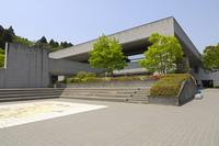 仙台博物館