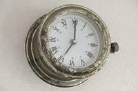 船舶の掛け時計