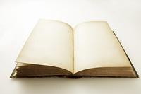 アンティークの本