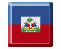 タヒチの国旗