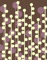 丸井模様のパターン