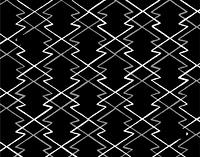 和柄のパターン