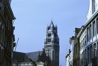 ブリュッへの鐘楼