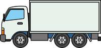 小型トラック