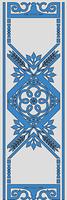 民族文様(ヨーロッパ)