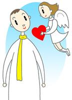 愛の贈り物.2