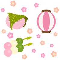 花見 桜 さくら 春