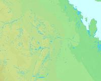 リヤド,サウジアラビア,世界地図