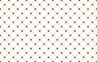 背景 パターン 壁紙