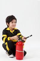 子供向け職業