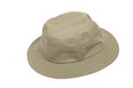 子供用の帽子
