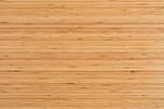 竹の突き板