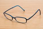 子供用のメガネ