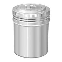 ステンレス缶_調味料入れ_胡椒