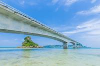 古宇利島/古宇利大橋