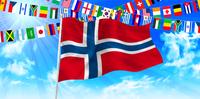 ノルウェー