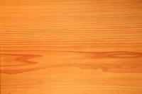 木板のテクスチャの背景
