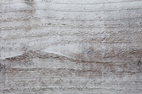 木目のテクスチャ背景