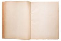 ヴィンテージノートブック