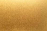 ゴールドテクスチャ背景