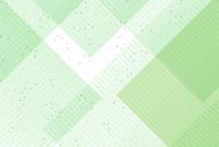 新緑 和紙 背景 テクスチャ