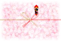 梅 花 春 のし紙