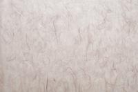 和紙のテクスチャの背景