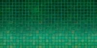 新緑 背景 緑 テクスチャ
